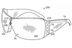 00FA000006276310-photo-microsoft-lunettes-brevet.jpg