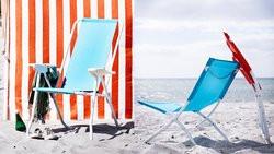 00FA000006131636-photo-chaises-pliantes-plage.jpg