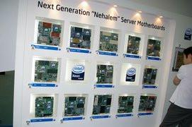000000B401356714-photo-intel-cartes-m-res-serveur-nehalem.jpg