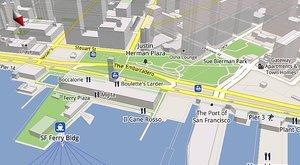 012c000003809260-photo-google-maps-mobile-5-0.jpg