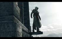 00D2000001052360-photo-assassin-s-creed.jpg