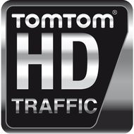 00BE000002661026-photo-logo-tomtom-hd-traffic.jpg
