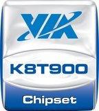 000000a000212889-photo-via-k8t900-logo.jpg