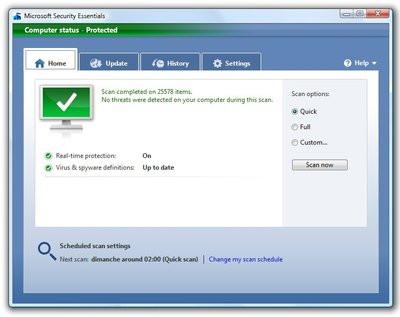 0190000002290460-photo-microsoft-security-essentials-accueil.jpg
