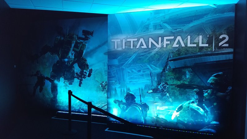0320000008469564-photo-titanfall-2-e3.jpg