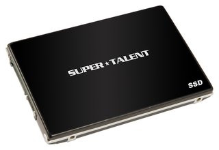 0140000001811210-photo-super-talent-ultradrive.jpg