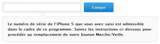 07326494-photo-change-bouton-marche-iphone-5.jpg