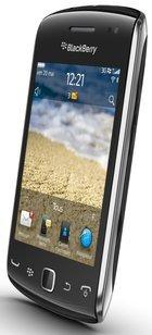 008c000005014190-photo-blackberry-curve-9380.jpg