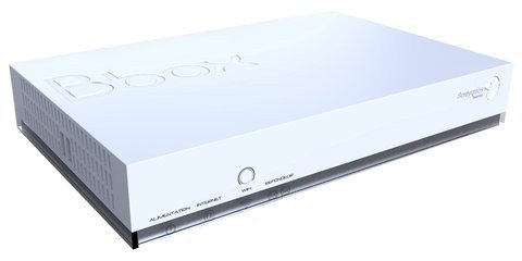 01e0000005576375-photo-bbox-sensation-modem-routeur.jpg