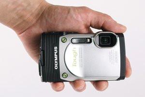 012C000007403473-photo-olympus-tg850ihs-2.jpg