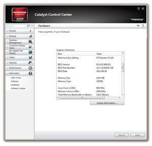 012c000004433940-photo-club3d-radeon-hd-6870-x2-catalyst-control-center.jpg