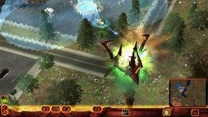 012c000000588254-photo-universe-at-war-earth-assault.jpg