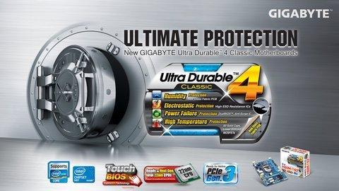 01e0000004542154-photo-gigabyte-ultra-durable-4-classic.jpg