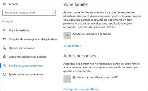 01F4000008539926-photo-windows-10-controle-parental.jpg