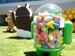 00FA000005271470-photo-android-4-1-jelly-bean.jpg