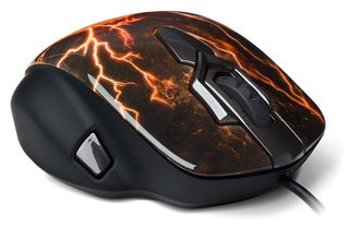 0140000004489654-photo-steelseries-world-of-warcraft-mmo-mouse-legendary-edition.jpg