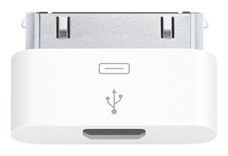 04632790-photo-adaptateur-micro-usb-pour-apple-iphone.jpg