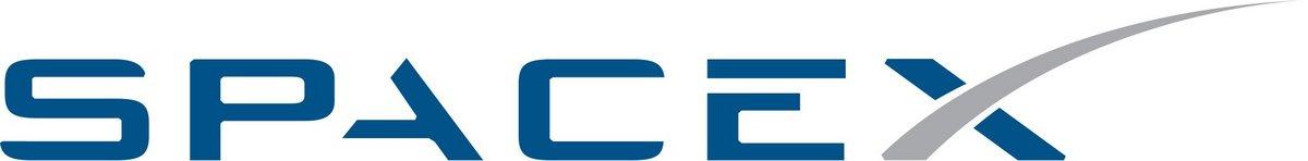 08331036-photo-logo-spacex.jpg