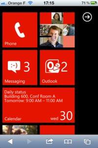 00C8000004789716-photo-windows-phone-d-mo.jpg