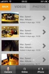 000000fa05556149-photo-gobandit-app-1.jpg