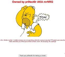 00FA000004538784-photo-nokia-forum-hack.jpg