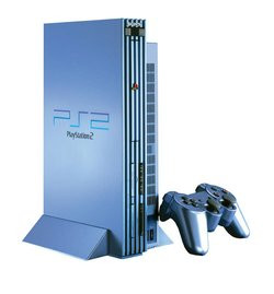 00FA000000074837-photo-sony-console-playstation-2-aqua-blue.jpg