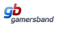 00C8000003495078-photo-gamersband.jpg