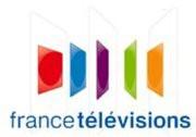 00B4000002546620-photo-france-television.jpg