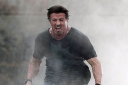 00FA000002481616-photo-sylvester-stallone-dans-the-expendables.jpg
