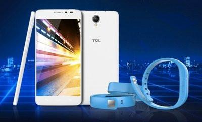 0190000007010342-photo-alcatel-one-touch-idol-x.jpg