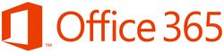 00FA000005307026-photo-logo-office-365.jpg