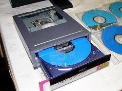 00fa000000067129-photo-nec-hd-dvd.jpg