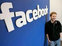 00C8000002625932-photo-facebook-zuckerberg.jpg