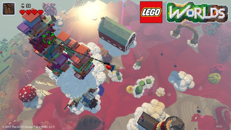 0320000008527982-photo-lego-worlds.jpg