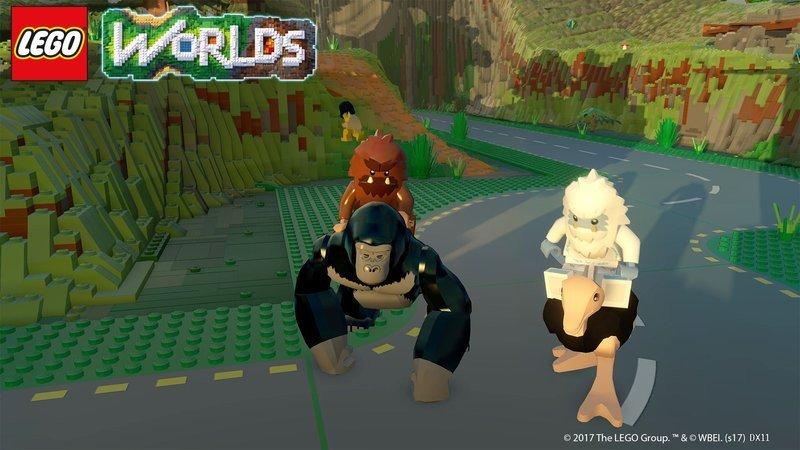 0320000008527980-photo-lego-worlds.jpg