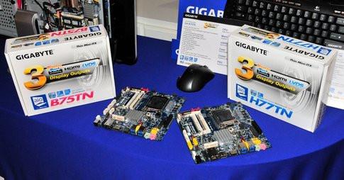 01E5000005650660-photo-gigabyte-thin-mini-itx-2.jpg