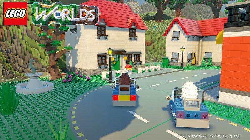 0320000008527984-photo-lego-worlds.jpg