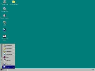 000000f502568754-photo-historique-os-windows-95-6.jpg