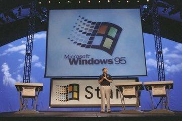 000000f000141247-photo-lancement-windows-95.jpg
