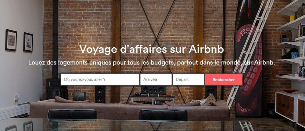 03E8000008145348-photo-airbnb-pro.jpg