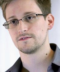 00C8000007514227-photo-edward-snowden.jpg
