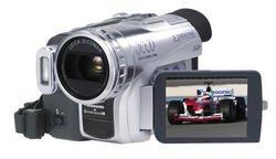 00fa000000564564-photo-guide-cam-scope-intro.jpg