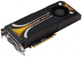 0140000003723742-photo-palit-geforce-gtx-580-sonic.jpg