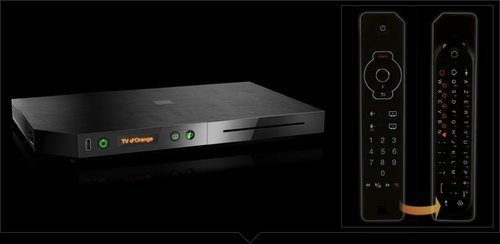 01f4000005537455-photo-livebox-play-tv.jpg