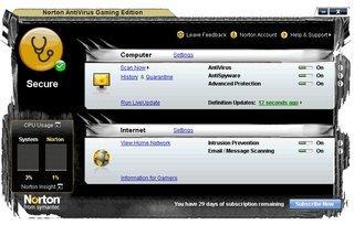0140000001791710-photo-fen-tre-principale-de-norton-antivirus-gaming-edition.jpg