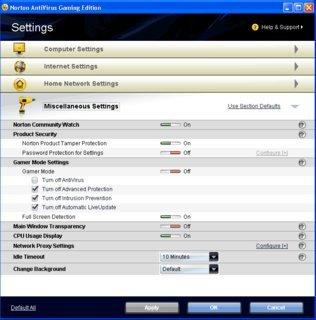 0000014001791708-photo-options-de-norton-antivirus-gaming-edition.jpg