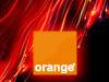 00454930-photo-orange-logo-fibre.jpg