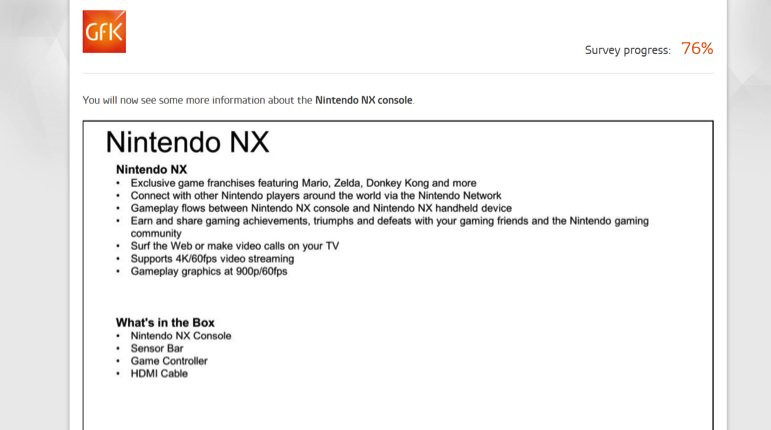 0320000008317530-photo-gfk-nintendo-nx.jpg