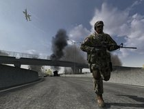 00d2000000299948-photo-battlefield-2-forces-blind-es.jpg