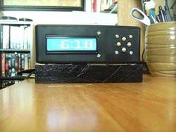 00FA000004414324-photo-alarm-clock-with-tetris-to-prove-youre-awake.jpg